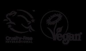 Logos Vegan Cruelty Free