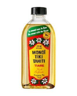 Monoi Tiki Tahiti