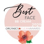BB Crème Bio et Vegan HERBERA 5