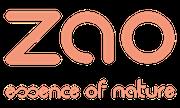 zaomakeup_logo