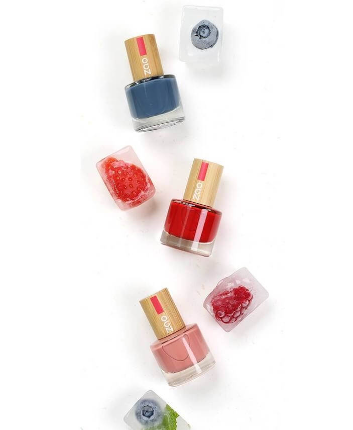 You are currently viewing 10 poisons que l'on évite avec les vernis green