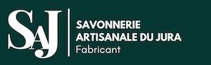 LOGO SAVONNERIE-ARTISANALE-DU-JURA